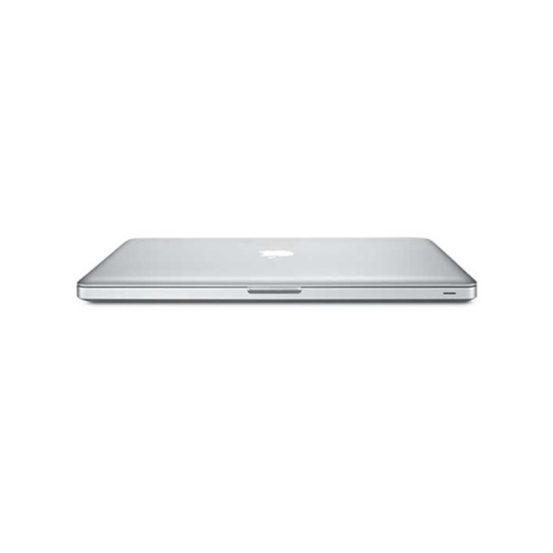 MacBook Pro (13-inch) i5/2,5GHz/4GB/360GB-SSD/Intel
