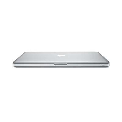 MacBook Pro (15-inch) i5/2,4GHz/8GB/240GB-SSD/NVIDIA