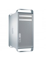 Mac Pro 'Quad-Core' 2,8GHz/16GB/480GB-SSD/ATI