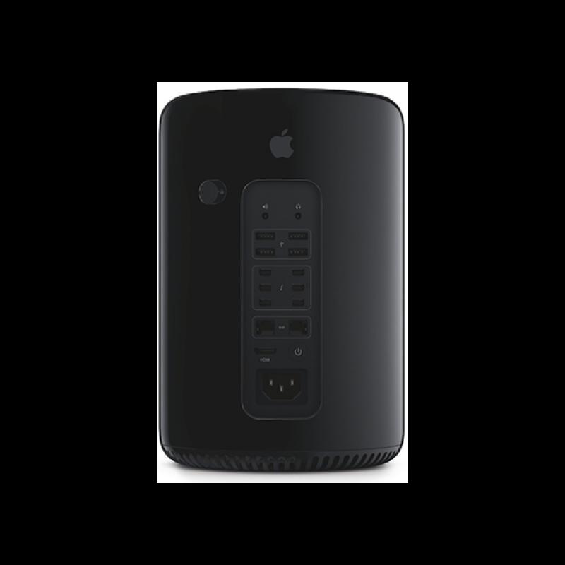 """Mac Pro 2,7GHz """"Twelve-Core"""" verkrijgbaar vanaf:"""
