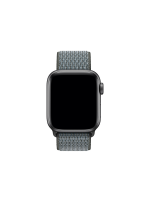 Watch 2 (42 mm) Space Gray