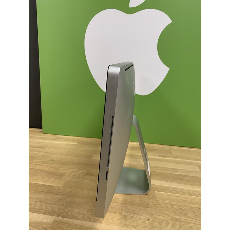 iMac (21,5-inch) i5-3,6GHz-8GB-500GB SSD-HD5670-High Sierra