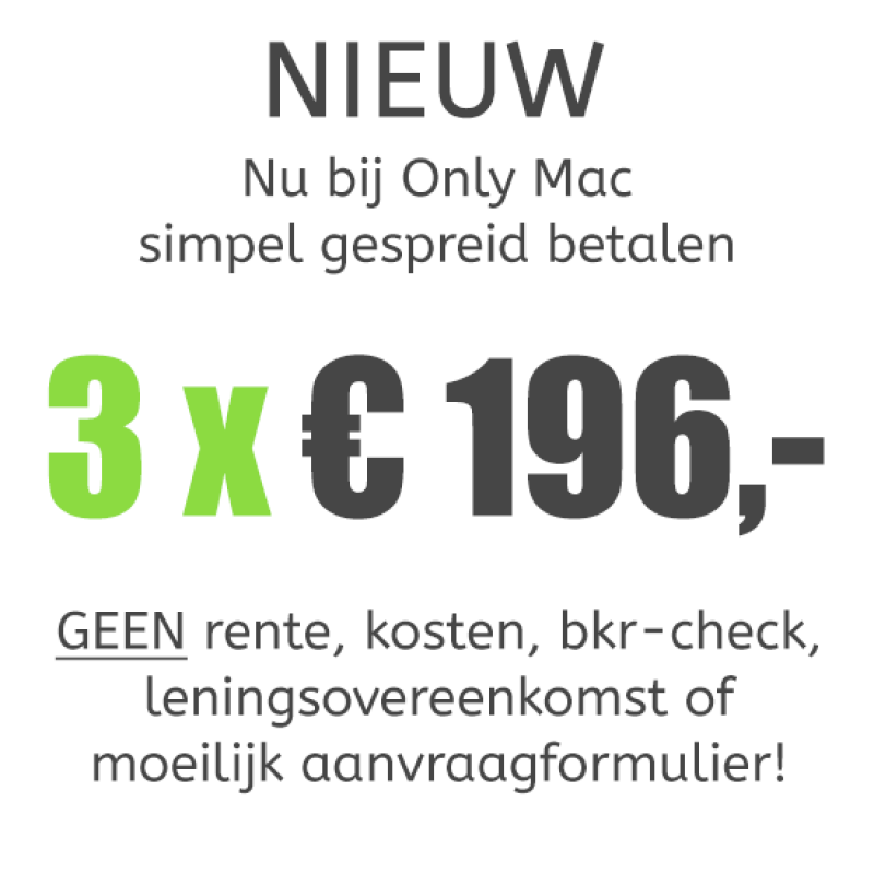 "Mac Mini i7/2,0GHz/4GB/1,5TB/Intel ""Server Edition"""