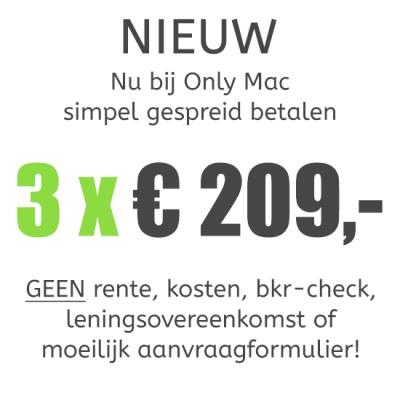 iMac (21,5-inch) i5-2,5GHz-16GB-500GB SSD-HD6750-High Sierra
