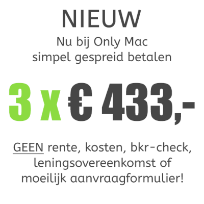iMac Slim (21,5-inch) i7-3,1GHz-8GB-1TB SSD-GT750-Catalina