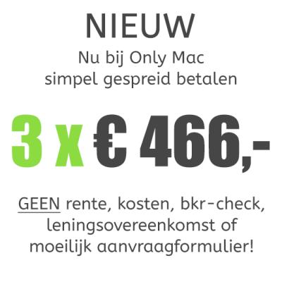 iMac Slim (21,5-inch) i5-2,8GHz-16GB-1TB SSD-Shared-Big Sur