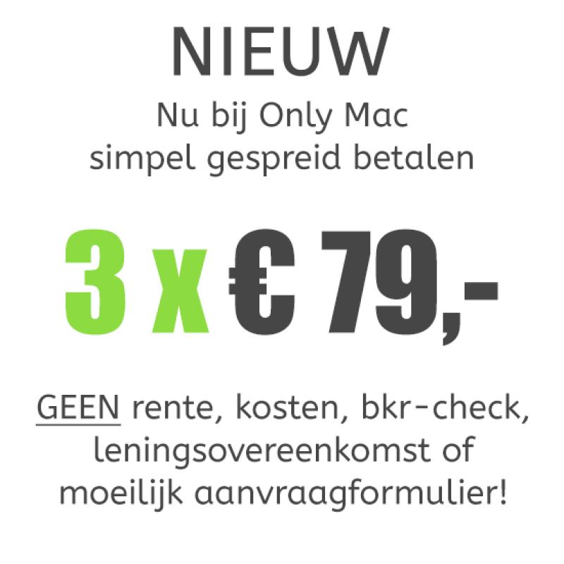 Mac Mini 2,26GHz/4GB/240GB-SSD/NVIDIA