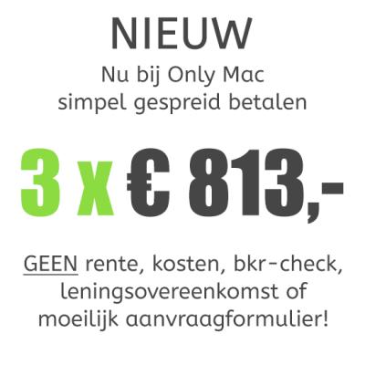 """Mac Pro """"Six-Core"""" 3,5GHz-64GB-500GB SSD-D300-Big Sur"""