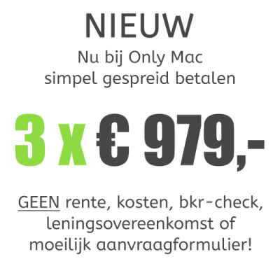 "Mac Pro ""Twelve-Core"" 2,7GHz-64GB-250GB SSD-D500-Big Sur"